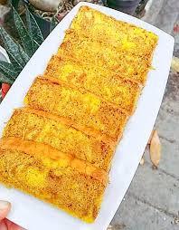 Salvarsalvar bolu labu kuning para ler mais tarde. Cake Labu Kuning By Liptiah Watiningsih Langsungenak Com