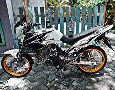 Tiger herex #tigerherex #tigermodifikasijogja #tiger2000 #tigergalery #tigerstreetracing #tigerracing #tiger2000indonesia #tigerrevolution 68 Ide Otomotif Mobil Mobil Sport Mobil Mewah