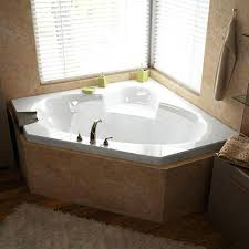 small jacuzzi bathtub small bathtub captivating bath shower how to clean jetted tub with white vinegar