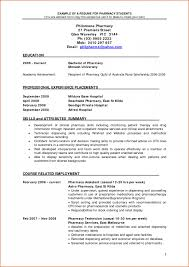 great pharmacy technician resume brefash pharmacist resume samples pharmacy cv example student resumes pharmacy technician sample resume for retail certified pharmacy
