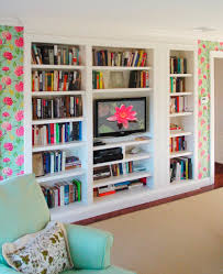 Living Room Bookshelf Decorating Best Bookshelves Good Best Bookshelves On Furniture With
