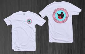 Golf Wang Great Wang T Shirt Size S M L Xl 2xl Available Men Women Unisex Fashion Tshirt Buy Funky T Shirts Online Ot Shirts From Customtshirt201806