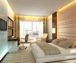 View Interior Design Hotel Room 5 Star Home Design Great Fresh On Interior  Design Hotel Room