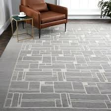 modern rug patterns. Fine Modern Mid Century Rug Embroidered Modern Patterns For Modern Rug Patterns N