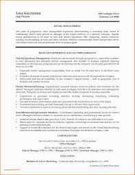 Product Manager Resume Pdf Operations Manager Resume Sample Pdf Restaurant Manager Resume