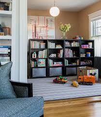 play room furniture. Play Room Furniture E
