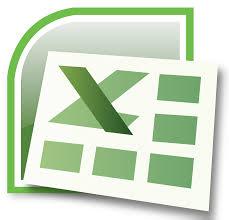 Datei:Microsoft Excel Icon.svg – Wikipedia
