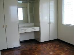 bedroom cabinets design. Built In Bedroom Cabinet Cozy Ideas Cabinets For Ins Design .