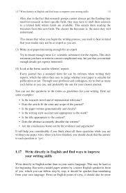 essay on my favourite sport football in hindi pdf unsolicited  short essay on my favourite sport in hindi photo 3