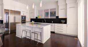 Kitchen Cabinets Brand Names Kitchen Bathroom Cabinets Woodharbor Custom Cabinetry