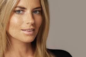 introducingmy makeup artist