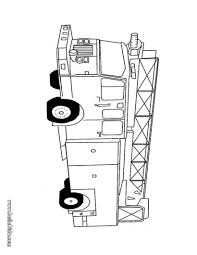 Small Picture Fire truck coloring pages Hellokidscom