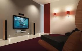 Pin By David Zapata On Wall Mounted Flat Screen Tv Shelves