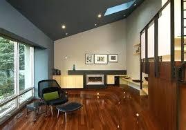 lighting for high ceiling. Full Size Of Lighting High Ceiling Ideas Modern Home Design M Bedroom  Lightin Commercial Living Room Lighting For High Ceiling