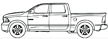 pickup truck coloring pages pickup truck coloring pages pickup truck coloring pages pickup truck coloring pages pickup truck coloring pages chevy pick up