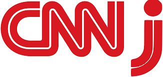 File:CNN j logo.svg - Wikimedia Commons