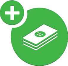 Darmowe pożyczki online: Co 5 chwilówka ZA DARMO 《Szybka Gotówka》