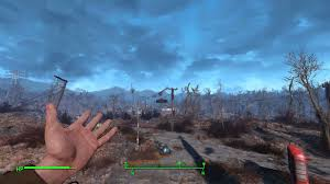 Best Fallout 4 Mods for Survival Mode