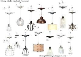 convert recessed light to flush mount chandelier astonishing how recesse