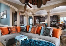 Cozy Colorful