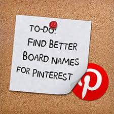 Image result for how to search pinterest boards