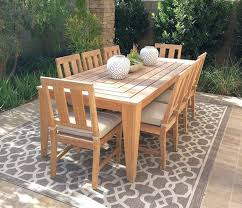 home depot patio furniture home depot outdoor dining sets 60 inch round patio table set patio table glass top replacement