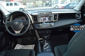 2014 Toyota RAV4 XLE Stock # 4226 for sale near Great Neck, NY ...
