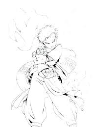 Coloring Pages Of Naruto Coloring Page Coloring Pages Coloring Pages