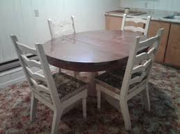 kijiji dining table and chairs off 72