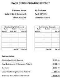 Bank Reconciliation Excel Format Bank Reconciliation Worksheet 24 Elegant Resume 42 Beautiful Bank