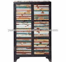industrial storage cabinet with doors. Alluring Industrial Storage Cabinets At Vintage Cabinet Buy Wooden Industrial Storage Cabinet With Doors