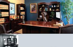 law office interior. Interior Beautiful Law Office Design Ideas 8