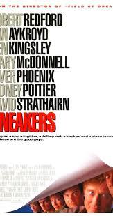 <b>Sneakers</b> (1992) - IMDb