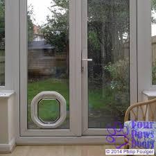 pet tek glass fitting medium sized dog door g ddc g ddw in stock