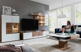 Wohnwände Xxl Lutz Haus Möbel