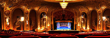 Barbara B Mann Seating Chart Barbara B Mann Performing Arts Hall Tickets Vivid Seats