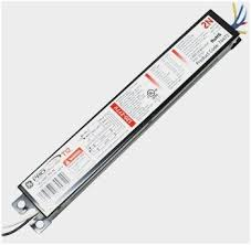 4 lamp t5ho wiring diagram centium ballasts auto electrical wiring related 4 lamp t5ho wiring diagram centium ballasts