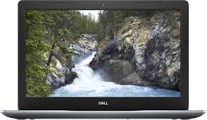 Купить <b>Dell Vostro 3581</b>-7331 grey в Москве: цена <b>ноутбука</b> Делл ...