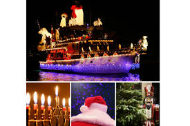Mission Bay Parade Of Lights 2018 Holiday Event Guide Mission Viejo O C 2018 Mission