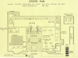 front office layout. Hotel Front Desk Layout Design Ideas Office