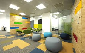 Office design companies office Dubai Office For The Leading Software Development Company Glassdoor Office For The Leading Software Development Company Concept