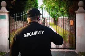 ptc security training academy security training services 20hr basic security page