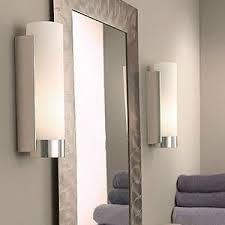 lighting bathroom mirror. best 25 bathroom mirrors with lights ideas on pinterest vanity lighted mirror interior and framed lighting