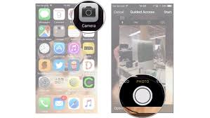 How to use Guided Access on iPhone and iPad