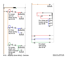 central air wiring diagram wiring diagram shrutiradio split ac wiring diagram at Central Air Wiring Diagram