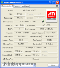 Download Card z 0 Gpu Gpu Pc 16 Windows Utility Video 2 For amp; rpwrfCq
