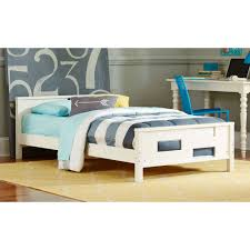 toddler twin bed baby relax phases and stages toddler to twin