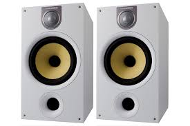 bowers and wilkins 685. bowers \u0026 wilkins 685 s2 bookshelf speaker pair-4 and l