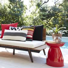 funky patio furniture. Funky Outdoor Furniture At Trend Garden White Patio Table And Chairs Trendy Sets Wicker Set Sale