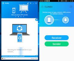 1.2.1 cara transfer file dari android ke pc. Cara Menggunakan Shareit Android Dan Pc Untuk Mengirim File Dengan Mudah Pintar Komputer